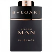 bvlgari-man-in-black-100-ml-tester-original