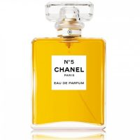 -chanel-n5-100-ml-tester-original