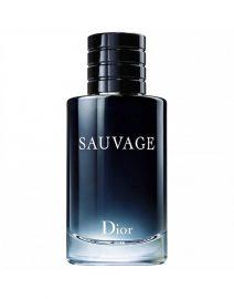 dior-sauvage-100-ml-tester-original